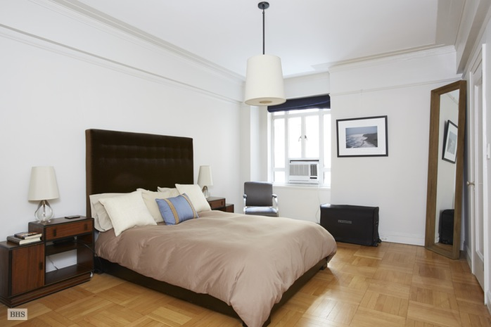 Additional photo for property listing at 25 CENTRAL PARK WEST  New York, New York,10023 États-Unis