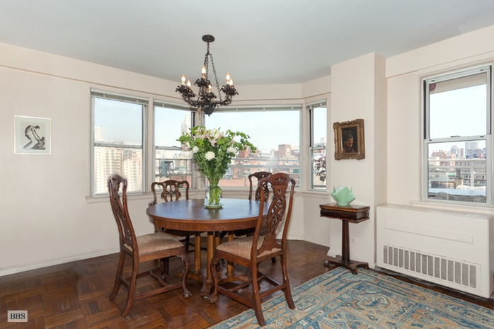 Additional photo for property listing at 174 EAST 74TH STREET  New York, New York,10021 United States