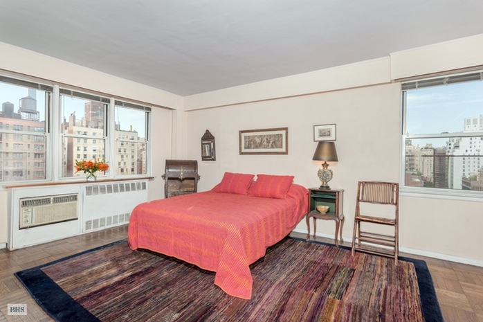 Additional photo for property listing at 174 EAST 74TH STREET  New York, New York,10021 Verenigde Staten