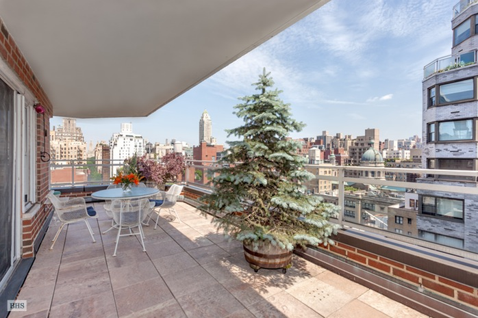 Additional photo for property listing at 174 EAST 74TH STREET  New York, Nueva York,10021 Estados Unidos