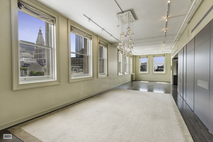 Additional photo for property listing at 140 FIFTH AVENUE 11FLR  New York, New York,10011 États-Unis