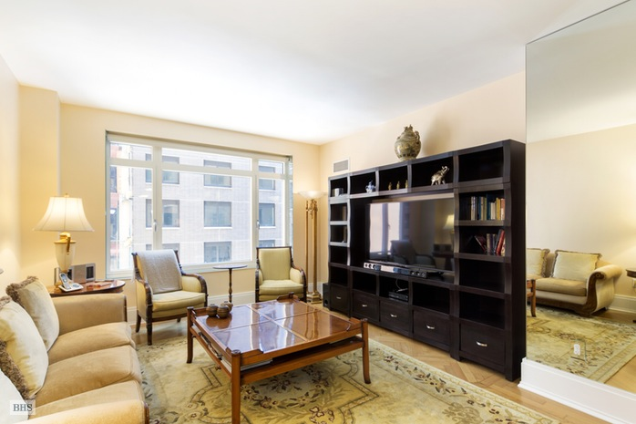 Additional photo for property listing at 205 WEST 76TH STREET  New York, 뉴욕,10023 미국