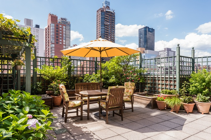 Additional photo for property listing at 340 EAST 64TH STREET  New York, ニューヨーク,10065 アメリカ合衆国