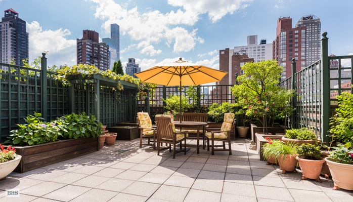 Additional photo for property listing at 340 EAST 64TH STREET  New York, New York,10065 Vereinigte Staaten