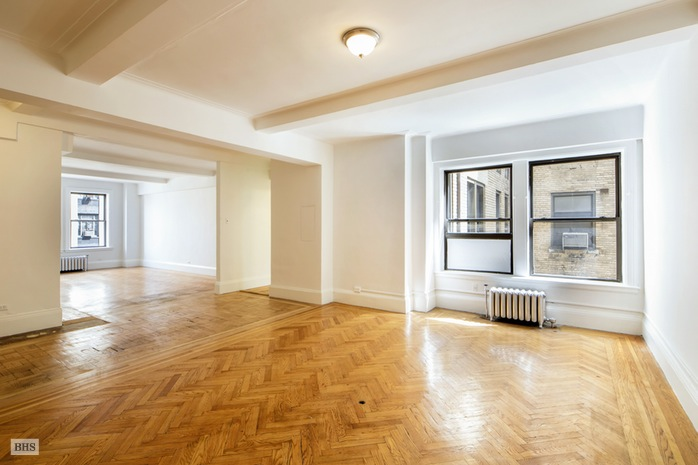 Additional photo for property listing at 239 CENTRAL PARK WEST  New York, 紐約州,10024 美國