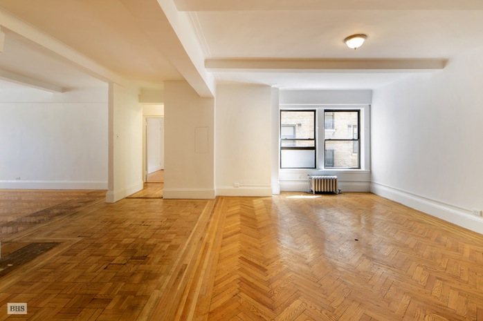 Additional photo for property listing at 239 CENTRAL PARK WEST  New York, ニューヨーク,10024 アメリカ合衆国