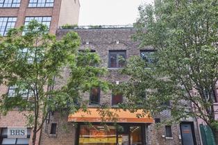 180 East 94th Street