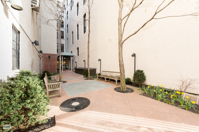 Additional photo for property listing at 200 MERCER STREET 1H  New York, Nueva York,10012 Estados Unidos