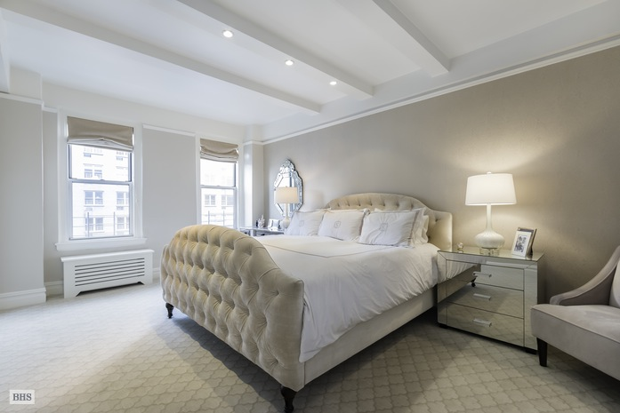 Additional photo for property listing at 1235 PARK AVENUE  New York, New York,10128 Vereinigte Staaten