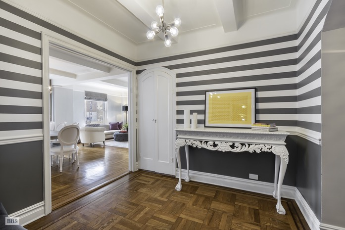 Additional photo for property listing at 1235 PARK AVENUE  New York, Nueva York,10128 Estados Unidos