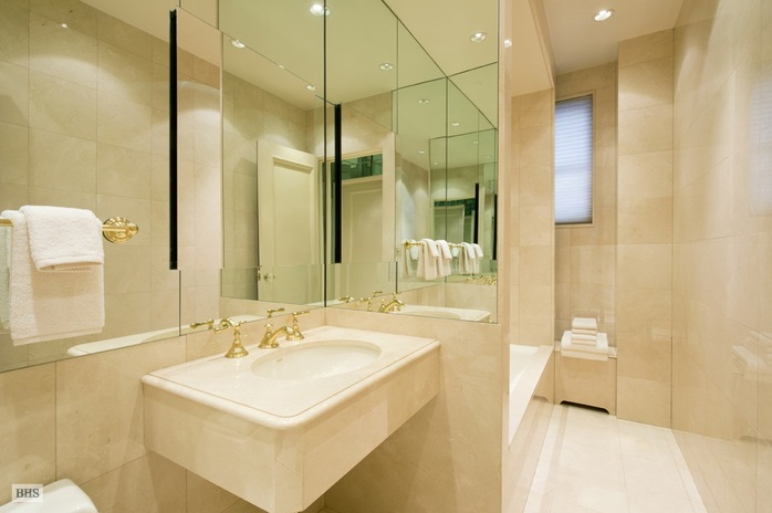 Additional photo for property listing at 29 EAST 64TH STREET  New York, New York,10065 Hoa Kỳ