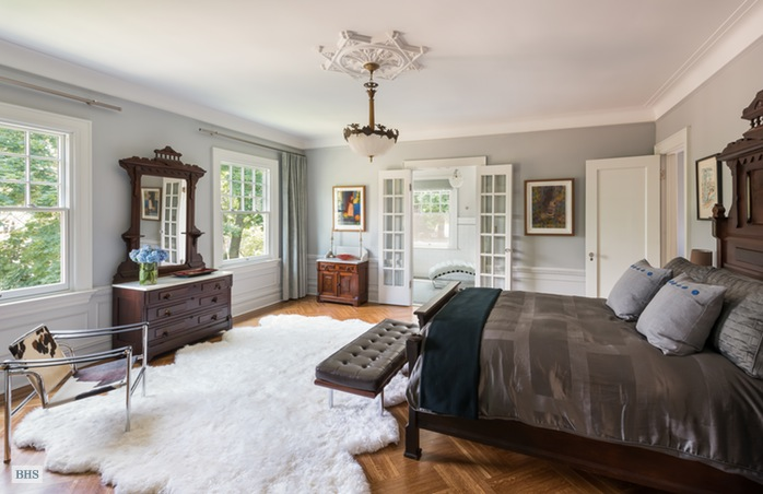 Additional photo for property listing at 114 Westminster Road  Brooklyn, New York,11218 États-Unis