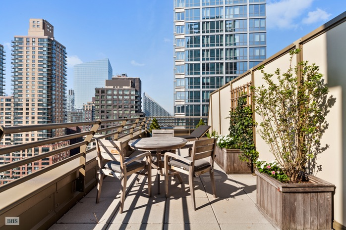 100 Riverside Boulevard, Upper West Side, NYC, $1,750,000, Web #: 15204580