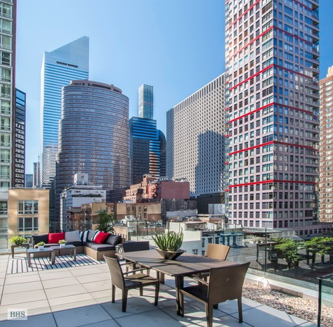 Additional photo for property listing at 310 EAST 53RD STREET  New York, Νεα Υορκη,10022 Ηνωμενεσ Πολιτειεσ