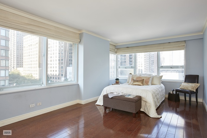 Additional photo for property listing at 404 EAST 79TH STREET  NEW YORK, NEW YORK,10075 VEREINIGTE STAATEN