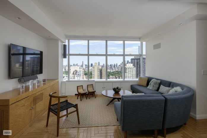 Additional photo for property listing at 160 WEST 66TH STREET  New York, 뉴욕,10023 미국