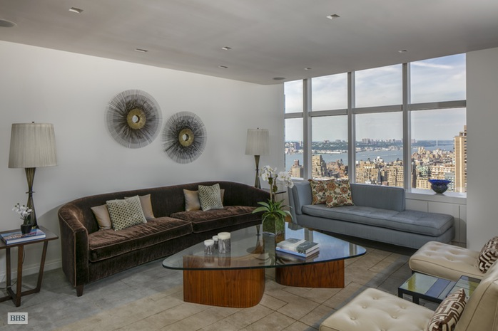 Additional photo for property listing at 160 WEST 66TH STREET  New York, Nueva York,10023 Estados Unidos