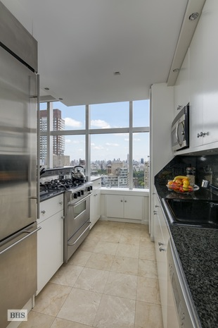 Additional photo for property listing at 160 WEST 66TH STREET  New York, Nova York,10023 Estados Unidos