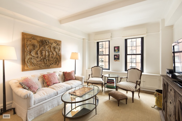 Additional photo for property listing at 33 FIFTH AVENUE  New York, New York,10003 Stati Uniti