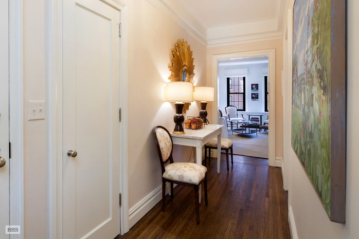 Additional photo for property listing at 33 FIFTH AVENUE  New York, New York,10003 Amerika Birleşik Devletleri