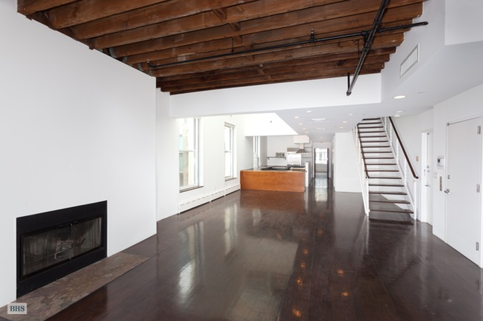 Additional photo for property listing at 27 GREAT JONES STREET  New York, ニューヨーク,10012 アメリカ合衆国