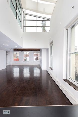 Additional photo for property listing at 27 GREAT JONES STREET  New York, New York,10012 Vereinigte Staaten