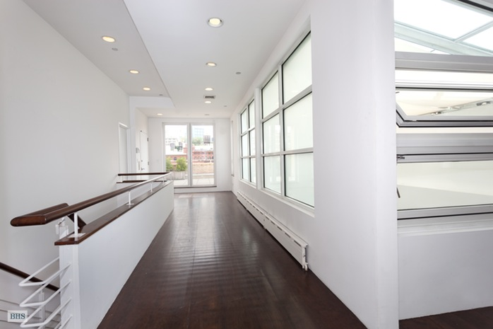 Additional photo for property listing at 27 GREAT JONES STREET  New York, 뉴욕,10012 미국