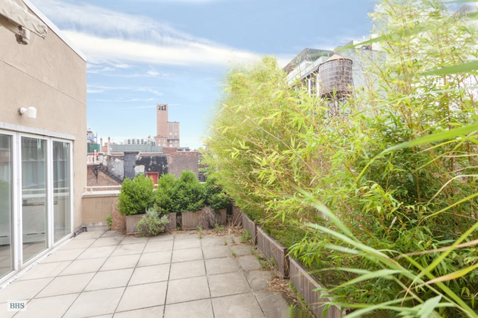Additional photo for property listing at 27 GREAT JONES STREET  New York, New York,10012 États-Unis