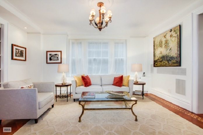 Additional photo for property listing at 103 EAST 75TH STREET  New York, New York,10021 Hoa Kỳ