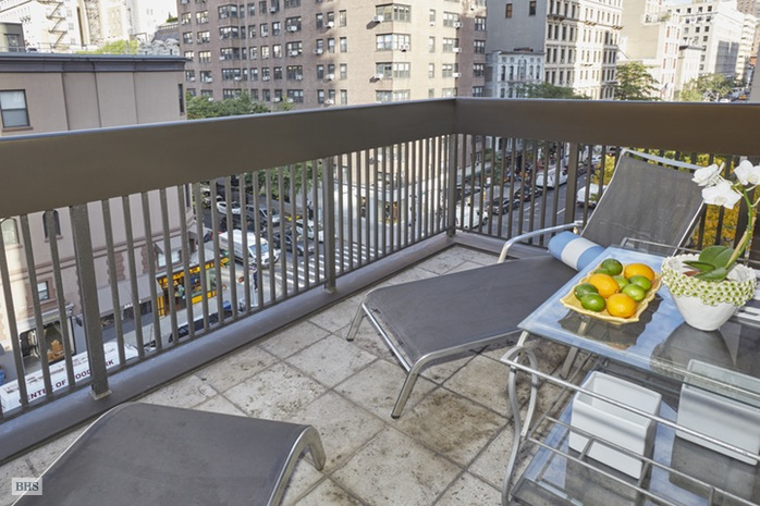 Additional photo for property listing at 40 EAST 80TH STREET  New York, Нью-Йорк,10021 Соединенные Штаты