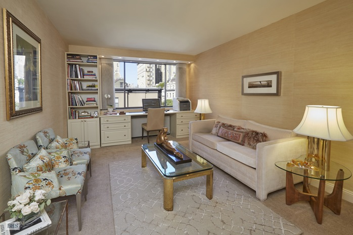 Additional photo for property listing at 40 EAST 80TH STREET  New York, New York,10021 Amerika Birleşik Devletleri