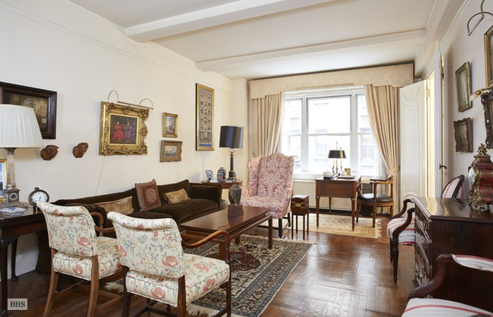 Additional photo for property listing at 30 FIFTH AVENUE 7K  New York, New York,10011 Stati Uniti