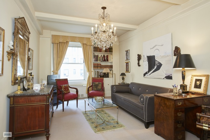 Additional photo for property listing at 30 FIFTH AVENUE 7K  New York, Νεα Υορκη,10011 Ηνωμενεσ Πολιτειεσ