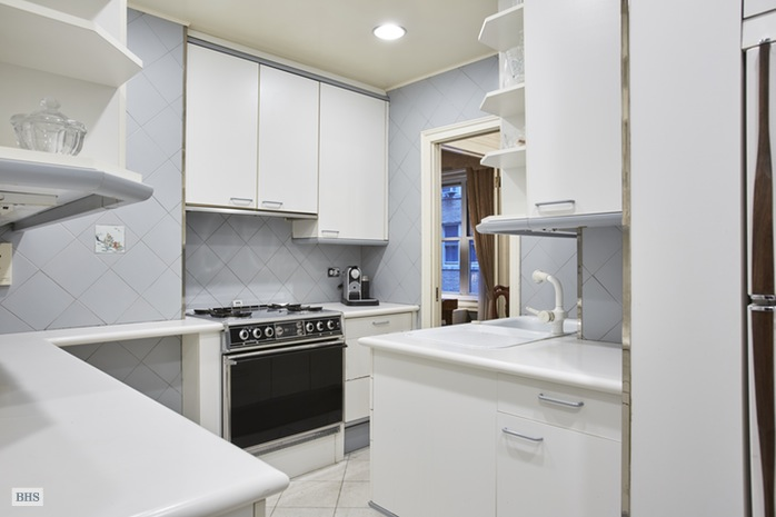 Additional photo for property listing at 30 FIFTH AVENUE 7K  New York, 뉴욕,10011 미국