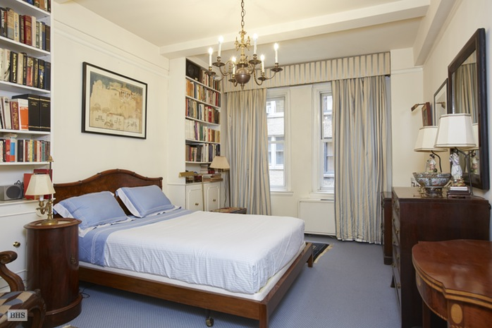 Additional photo for property listing at 30 FIFTH AVENUE 7K  New York, New York,10011 États-Unis