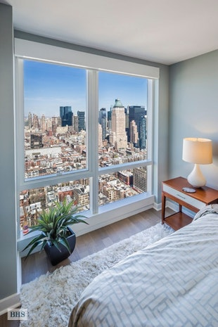 Additional photo for property listing at 460 WEST 42ND STREET  New York, Nova York,10036 Estados Unidos