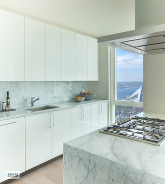 Additional photo for property listing at 460 WEST 42ND STREET  New York, Νεα Υορκη,10036 Ηνωμενεσ Πολιτειεσ