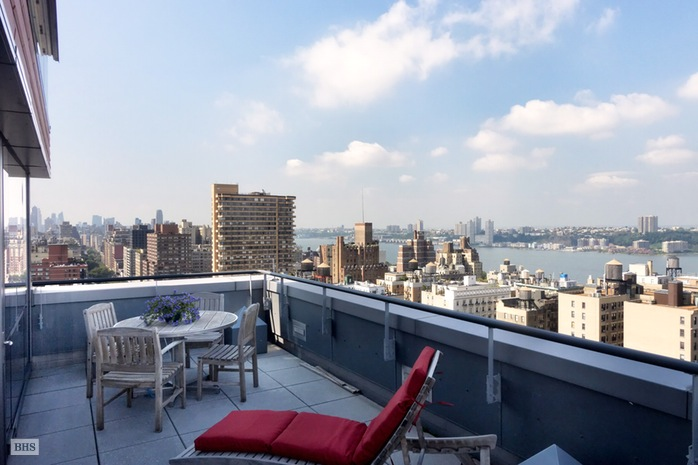 Additional photo for property listing at 2628 BROADWAY  New York, New York,10025 Amerika Birleşik Devletleri
