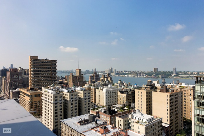 Additional photo for property listing at 2628 BROADWAY  New York, New York,10025 Hoa Kỳ