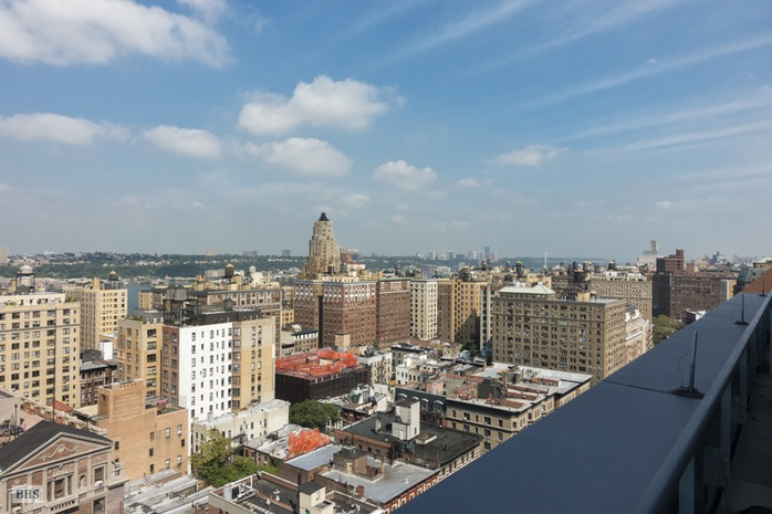 Additional photo for property listing at 2628 BROADWAY  New York, Nueva York,10025 Estados Unidos