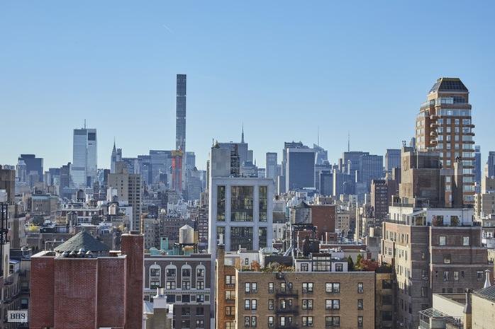 50 e 89th st 23e upper east side new york realdirect for 70 park terrace east new york ny