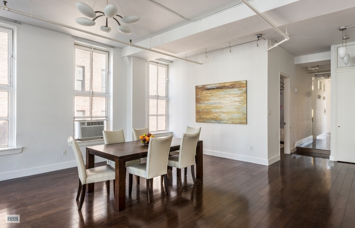 Additional photo for property listing at 12 WEST 17TH STREET  New York, Nova York,10011 Estados Unidos