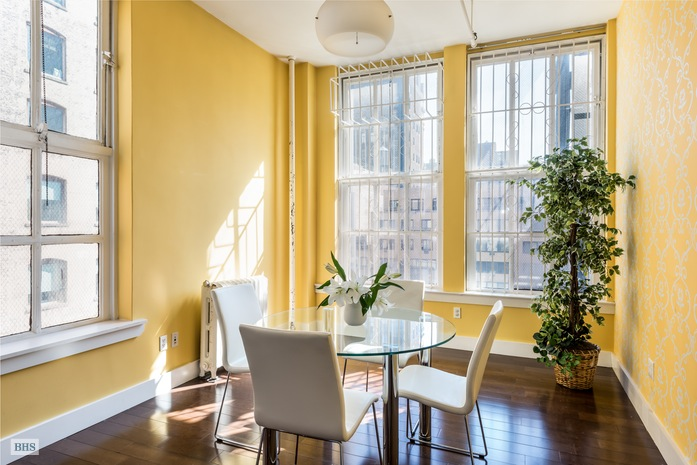 Additional photo for property listing at 12 WEST 17TH STREET  New York, Нью-Йорк,10011 Соединенные Штаты