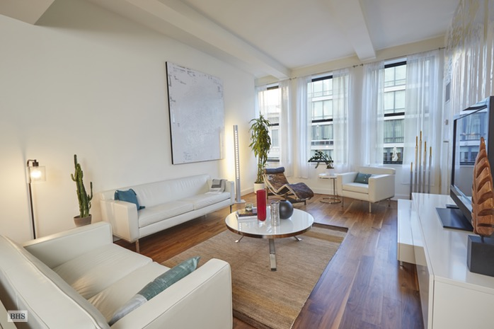 Additional photo for property listing at 140 WEST 22ND STREET  New York, Nueva York,10011 Estados Unidos