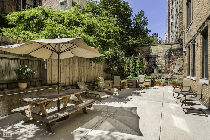 Additional photo for property listing at 118 WEST 79TH STREET  New York, New York,10024 Hoa Kỳ