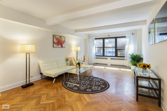 Additional photo for property listing at 177 EAST 77TH STREET 4A  New York, New York,10075 Hoa Kỳ