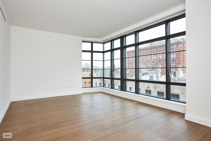 Additional photo for property listing at 150 CHARLES STREET  New York, New York,10014 Verenigde Staten