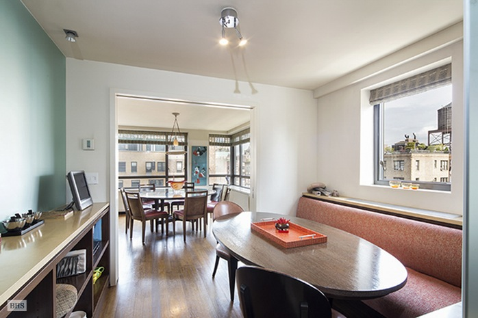 Additional photo for property listing at 190 EAST 72ND STREET  New York, New York,10021 Stati Uniti