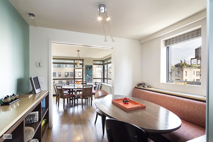 Additional photo for property listing at 190 EAST 72ND STREET  New York, Nueva York,10021 Estados Unidos