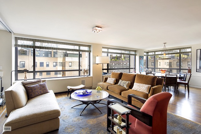 Additional photo for property listing at 190 EAST 72ND STREET  New York, New York,10021 États-Unis